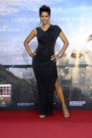 Halle Berry - Berlino - 05-11-2012 - Morbido, caldo, sontuoso: è il velluto, bellezza!