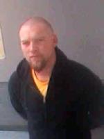 Sam Worthington - Atlanta - 05-11-2012 - Sam Worthington è stato arrestato per condotta disordinata