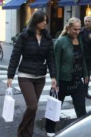 Alessandra Celentano, Rosita Celentano - Milano - 05-11-2012 - Amici 17, Celentano contro la concorrente: