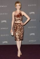 Evan Rachel Wood - Los Angeles - 28-10-2012 - Jamie Bell ed Evan Rachel Wood rapinati