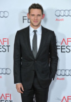 Jamie Bell - Hollywood - 10-11-2011 - Jamie Bell ed Evan Rachel Wood rapinati