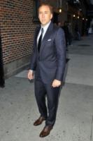 Nicolas Cage - New York - 09-02-2012 - Nicolas Cage ancora in trattative per Expendables 3