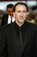 Nicolas Cage - New Orleans - 04-09-2009 - Nicolas Cage ancora in trattative per Expendables 3