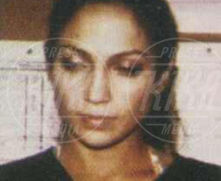 Jennifer Lopez - 29-06-2007 - Per le star è obbligatorio il passaggio dietro le sbarre