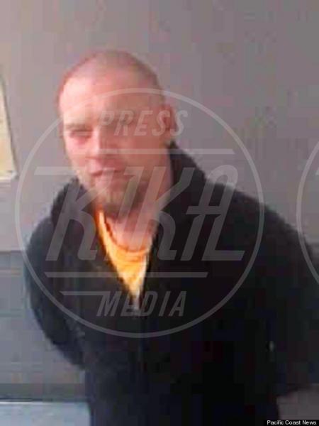 Sam Worthington - Los Angeles - 06-11-2012 - Da Bieber a McConaughey: non c'è divo senza arresto