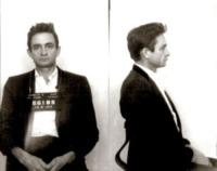 Jonny Cash - Hollywood - 27-07-2010 - Non si è una vera star se non si finisce in galera