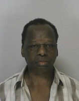 Onyango Obama - Framingham - Non si è una vera star se non si finisce in galera