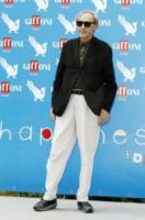 Franco Battiato - 24-07-2012 - Battiato accetta la delega alla Cultura della regione Sicilia