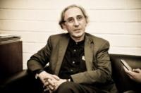 Franco Battiato - Catania - 14-10-2009 - Battiato accetta la delega alla Cultura della regione Sicilia