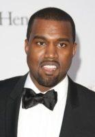 Kanye West - Los Angeles - 21-07-2011 - Kanye West, l'appartamento minimalista da single