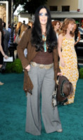 Cher - Los Angeles - 06-07-2011 - Le star su Twitter felici per Barack Obama, tranne Donald Trump