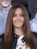 Paris Jackson - Hollywood - 26-01-2012 - Paris Jackson ha tentato il suicidio