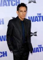 Ben Stiller - Hollywood - 23-07-2012 - Le star su Twitter felici per Barack Obama, tranne Donald Trump