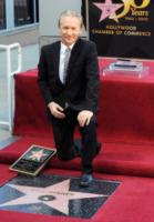 Bill Maher - Los Angeles - 14-09-2010 - Le star su Twitter felici per Barack Obama, tranne Donald Trump