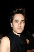 02-10-2011 - Jared Leto torna al cinema per Matthew McConaughey