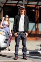 Matthew McConaughey - New York - 24-08-2012 - Jared Leto torna al cinema per Matthew McConaughey
