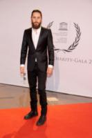 Jared Leto - Dusseldorf - 27-10-2012 - Jared Leto torna al cinema per Matthew McConaughey