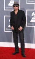 Billy Ray Cyrus - Los Angeles - 12-02-2012 - Billy Ray Cyrus porterà la figlia all'altare in tre cerimonie