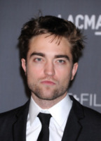 Robert Pattinson - Los Angeles - 27-10-2012 - Nuovo amore per Pattinson: è la nipote di Elvis ma somiglia a…