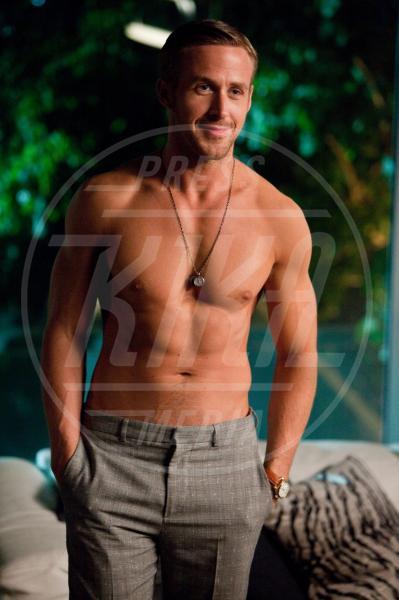 Ryan Gosling - Los Angeles - 15-03-2012 - 19 marzo, festa del papà o festa dei DILF?