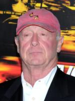 Tony Scott - Westwood - 26-10-2010 - Il suicidio di Tony Scott blocca il progetto di Top Gun 2