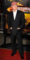 Tony Scott - Los Angeles - 26-10-2010 - Il suicidio di Tony Scott blocca il progetto di Top Gun 2