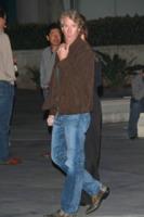 Michael Bay - Los Angeles - 20-02-2012 - Mark Wahlberg in Transformers 4, lo conferma Michael Bay