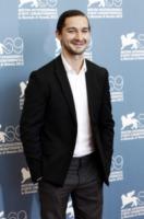 Shia LaBeouf - Venezia - 06-09-2012 - Mark Wahlberg in Transformers 4, lo conferma Michael Bay