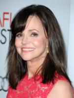 Sally Field - Hollywood - 08-11-2012 - New York Film Critics Circle, vince Zero Dark Thirty