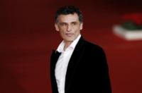 Enrico Lo Verso - Roma - 10-11-2012 - Ballando con le stelle 2019, ecco il cast!