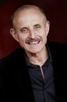 Giuseppe Cederna - Roma - 11-11-2012 - Raoul Bova e'... di moda: sara' Giorgio Armani in una fiction