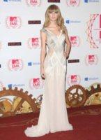 Taylor Swift - Londra - 11-11-2012 - La classe non è acqua… è Taylor Swift!
