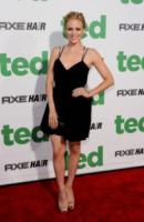 Brittany Snow - Hollywood - 21-06-2012 - Brittany Snow nella serie con Dakota Johnson, Ben and Kate