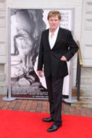 Robert Redford - 10-04-2011 - Robert Redford ha perso parzialmente l'udito sul set