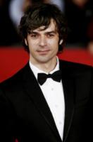 Luca Argentero - Roma - 12-11-2012 - Oggi è un vero sex symbol e compie 40 anni: lo riconosci?