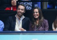 James Middleton, Pippa Middleton - Londra - 13-12-2012 - Pippa Middleton: tutti i numeri del matrimonio (da 300mila euro)
