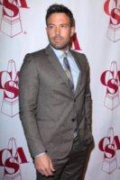 Ben Affleck - Los Angeles - 29-10-2012 - Ben Affleck premiato col Modern Master award a Santa Barbara