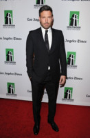 Ben Affleck - Beverly Hills - 22-10-2012 - Ben Affleck premiato col Modern Master award a Santa Barbara