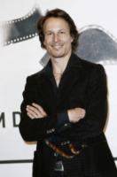 Alessio Modica - Roma - 12-11-2012 - Radiofreccia usciva nel 1998: gli attori ieri e oggi