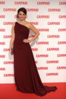 Penelope Cruz - Milano - 13-11-2012 - Penelope Cruz sarà la prossima Bond Girl da record