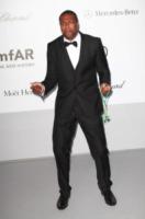 Chris Tucker - Cannes - 24-05-2012 - Chris Tucker potenziale protagonista del remake di Quasi amici