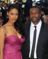 Benissima Tucker, Chris Tucker - Cannes - 22-05-2012 - Chris Tucker potenziale protagonista del remake di Quasi amici
