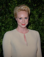 Gwendoline Christie - New York - 14-12-2012 - Il Trono di Spade 6: parla Brienne di Tarth