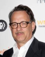 Tom Hanks - Beverly Hills - 13-11-2012 - Men trends: baffo mio, quanto sei sexy!