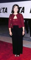 Monica Lewinsky - Hollywood - 18-09-1999 - Monica Lewinsky torna a parlare dell'affaire Clinton