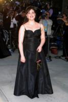Monica Lewinsky - Los Angeles - 25-03-2001 - Monica Lewinsky torna a parlare dell'affaire Clinton