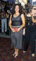 Monica Lewinsky - New York - 11-07-2001 - Monica Lewinsky torna a parlare dell'affaire Clinton