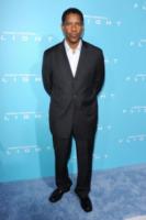 Denzel Washington - Hollywood - 23-10-2012 - Oscar Pistorius fra i più sexy del mondo per People