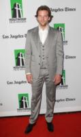 Bradley Cooper - Beverly Hills - 22-10-2012 - Oscar Pistorius fra i più sexy del mondo per People