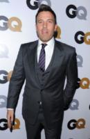 Ben Affleck - Los Angeles - 13-11-2012 - Oscar Pistorius fra i più sexy del mondo per People